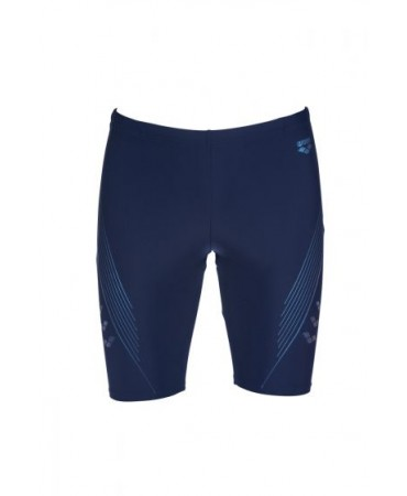 ARENA SHORTS MENS JAMMER