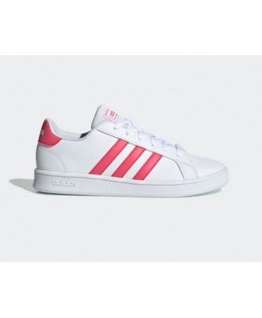 ADIDAS SAPATILHA GRAND COURT