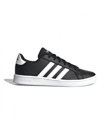 ADIDAS SAPATIHA GRAND COURT